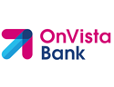 OnVista Bank FreeBuy-Depot